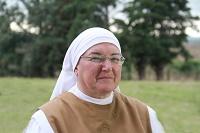 Madre María Shimani