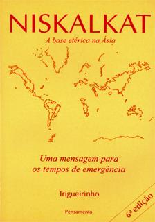 Niskalkat – Uma mensagem para os tempos de emergência
