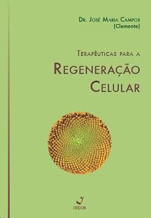 Terapêuticas para a Regeneração Celular