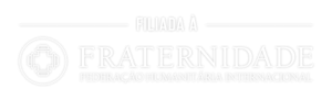 logo-ffhi-filiadas-branco-portugues