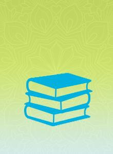 Mini-livros