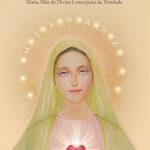 Mensagens de Paz – Maria