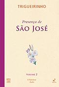Coleção – Presença de São José – Volume 2