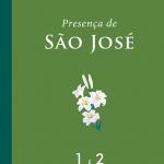 Presenca-de-Sao-Jose-1-e-2
