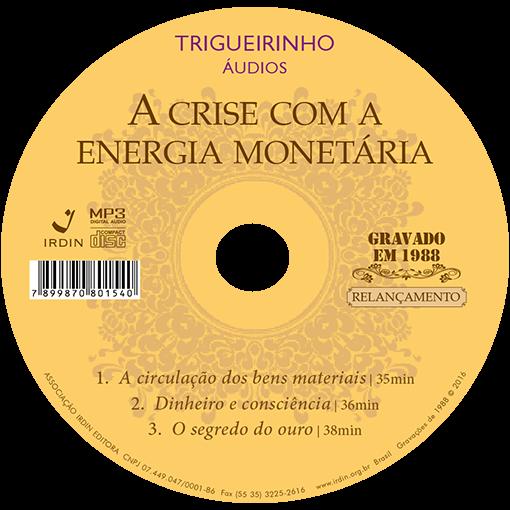 2826_0057_a_crise_com_a_energia_monetaria