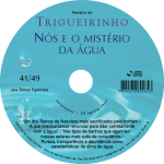 0041_0049_nos_e_o_misterio_da_agua