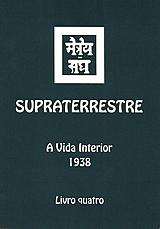 supraterrestre_a-vida_interior_v4_1938